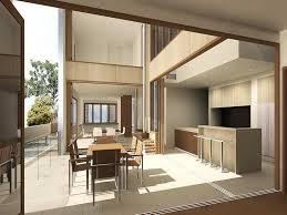 home decor marvellous virtual home design virtual exterior home