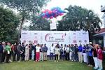 14th NAVAYUGA East Zone Corporate Golf Cup 2019 organized at ...