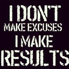 Motivational Quotes For Working Out Stunning Working Out Sayings Funny Motivational Quotes For Working Out