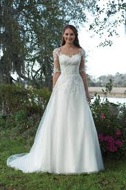 6191 wedding dress from sweetheart hitched co uk