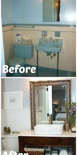 floating shelves above toilet decorating idea for small bathroom design over the toilet storage cabinet simple