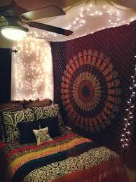 Uncategorized Tumblr Rooms Christmas Lights Stunning Furniture Tumblr  Bohemian Bedroom Ideas Pict For Rooms Christmas Lights