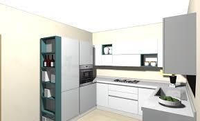 Arredamento completo archives non solo mobili: cucina soggiorno