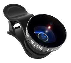 <b>Светофильтр Kenko L37</b> Super Pro 52mm - ElfaBrest