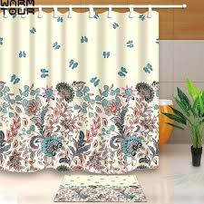 decorative shower curtain rings large size of tables octopus shower curtain rings decorative shower regarding dimensions