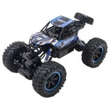 «Внедорожник <b>MZ</b> Model CLIMBING CAR 4WD 1 14» — Детские ...