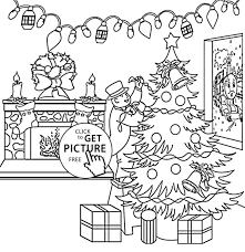 Train coloring pictures for children vector. 11 Great Thomas Train Christmas Coloring Pages Holiday For Adults Pdf Pictures Merry Oguchionyewu