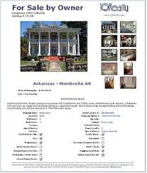 home for sale template 303 best for sale by owner tips fsbo tips images on pinterest
