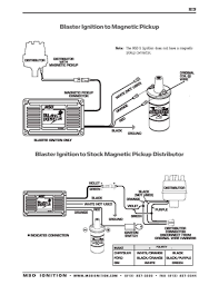 mallory electronic distributor wiring diagram circuit new era of mallory distributor to msd wiring diagram picture wiring diagram rh 11 samovila de mallory 8548201