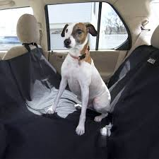 car seats seat covers for pets in cars animal planet water resistant hammock car cover