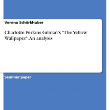 yellow essays essay conclusion to the yellow ctwmupuaaenno college the yellow essay charlotte perkins gilmans the yellow an analysis