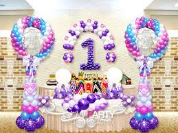 51 best 1st birthday ideas images