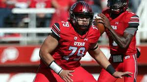 Utah Utes Football Depth Chart 2018 Jordan Agasiva Football University Of Utah Athletics