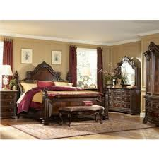 image modern bedroom furniture sets mahogany. Modern Mahogany Bedroom Furniture Contemporary French Country  Sets Ethan Allen Discontinued Ideas Image Modern Bedroom Furniture Sets Mahogany R