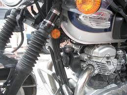 stebel air horn wiring diagram wiring diagram stebel nautilus air horn wiring diagram pact dual tone motorcycle