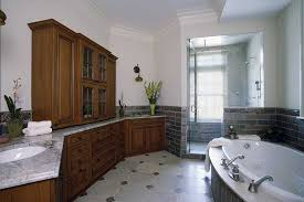 in stock bathroom vanities chicago. catchy bathroom vanities chicago area and luxury custom home builders designbuild remodeling in stock