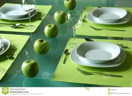 dining place settings. Place Setting Ideas Dining Settings R
