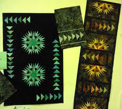 Gallery - Cozy Quilts & quilt4 Adamdwight.com