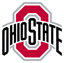 Osu My Chart Tulsa Ohio State Buckeyes Color Codes Hex Rgb And Cmyk Team