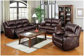 classy home furniture. Room Sofa Value City Ashley Furniture Oberson Gunsmoke Reclining The Classy Home Rustic Couch