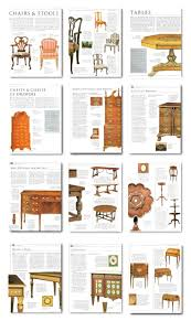 furniture style guide. Identifying Antique Furniture Styles | Style Guide F