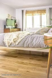 Mid Century Modern Bedroom Mid Century Modern Master Bedroom Bigger Than The Three Of Us
