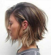 Hairstyle For Women With Short Hair best 25 short hairstyles for women ideas short 8458 by stevesalt.us