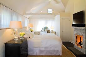 master bedroom lighting design. Great Ideas Of Master Bedroom Light Fixtures 20 Lighting Design