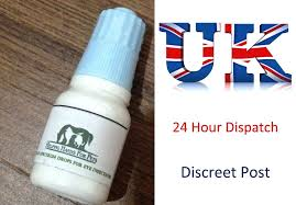 pet eye drops for bacterial eye infection dogs cats horses all s ebay