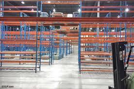 Prest Pallet Racks Pricing Used Racking Sjf Com