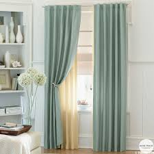 sears bedroom curtains. sears bedroom curtains r