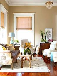 beige living room walls. Wonderful Beige Beige Living Room Walls Decorating  Interior Design Ideas And Beige Living Room Walls N