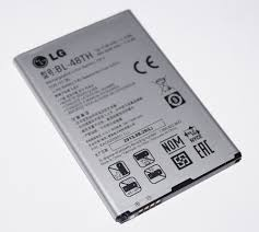 Original LG D686 G Pro Lite Dual Sim ...