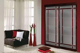 closet doors. New Bedroom Sliding Glass Door SGA Asian Series Bali Chicago Closet Doors