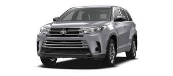 2018 toyota build. Delighful Toyota 2018 Toyota HIGHLANDER LE V6 FWD On Toyota Build