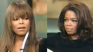 Janet Jackson - Nasty, So Excited - Live The Oprah Winfrey Show 2006 / Full  interview ᴴᴰ - YouTube