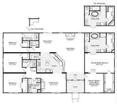2 story modular home plans beautiful 232 best house
