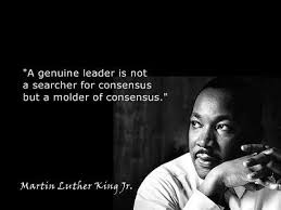 Famous Leadership Quotes Classy Quotes Famous Leadership Quotes By Famous Leaders