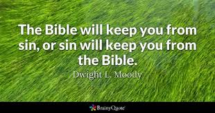 Inspirational Bible Quotes Daily Custom Bible Quotes BrainyQuote