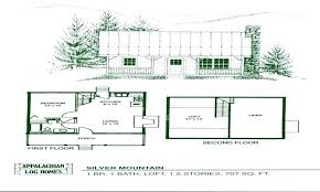 cottage designs floor plans floor plans for small homes awesome simple open house cabins new apartments