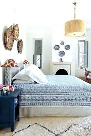Moroccan Bed Beautiful Bedroom With Canopy Bed Moroccan Bed Frame ...