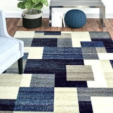 blue gray area rug landen gray area rug block blue gray area rug block blue gray blue gray area rug