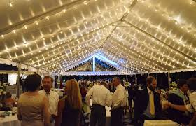 wedding tent lighting ideas. Outdoor Wedding Lighting, Reception Tent Lighting Ideas. String Lights For Tents. How Ideas
