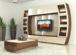 full size of wall tv cabinet design for bedroom designs living room mounted top modern