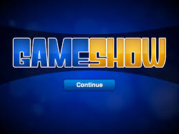 tv powerpoint templates game show powerpoint templates free tv game show powerpoint