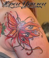 тату бабочка на плече значение фото эскизы тату салон юрец