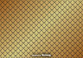 Gold Pattern Delectable Vector Gold Pattern On White Background Download Free Vector Art