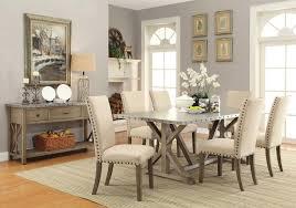 Webber Dining Room Set Coaster Furniture Furniture Cart - Images of dining room sets