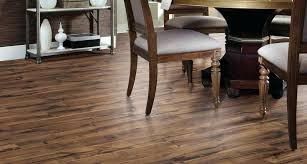 armstrong floor tile most out of this world pine flooring floor tile bamboo bamboo flooring armstrong armstrong floor tile