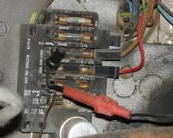 1965 chevy c10 pick up fuse box electrical circuit electrical 1964 chevrolet c10 fuse boxrhcellcodeus 1965 chevy c10 pick up fuse box at innovatehouston